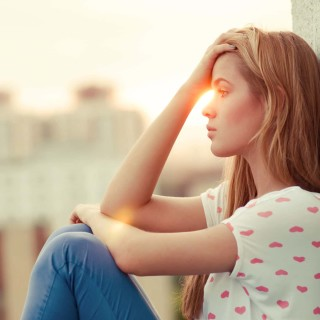 Girls-usually-overthink