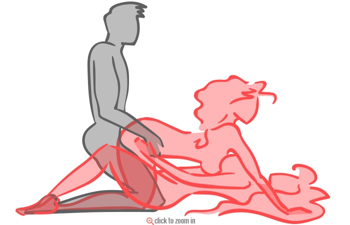 best-positions-for-double-penetration-soft-pussies-virgin-sex-pictures