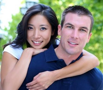 casanova asian dating website Start dating a pilot today with elitesingles, one of the best american dating sites for professional singles.