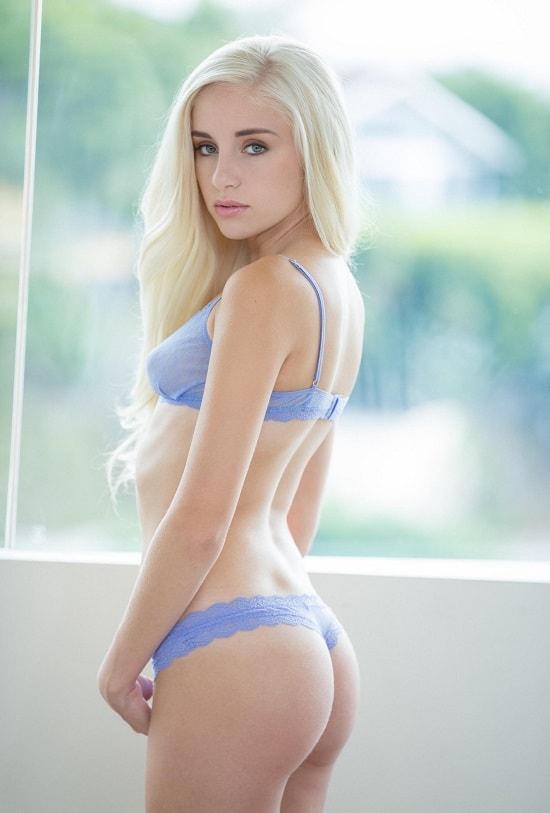 Jaime Leigh Turney Bobbi Starr Amateur Ass Bondage