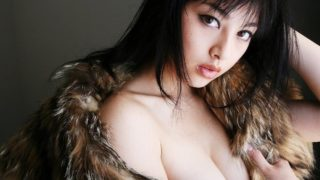 famous Japanese porn stars