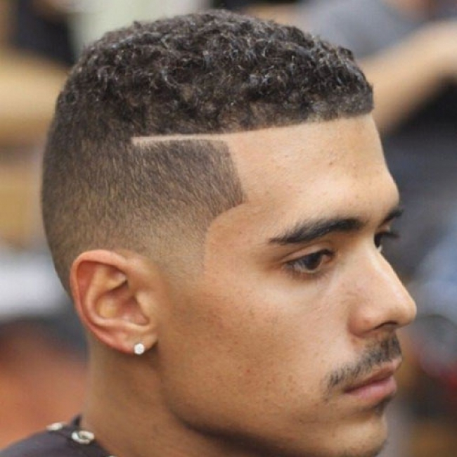 10 Hottest Women S And Men S Hairstyles For 2017 Casanova Style