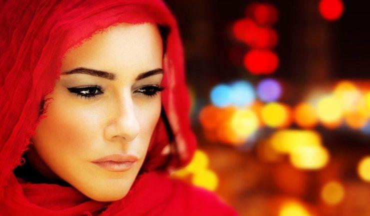 Top 10 Muslim Dating Sites