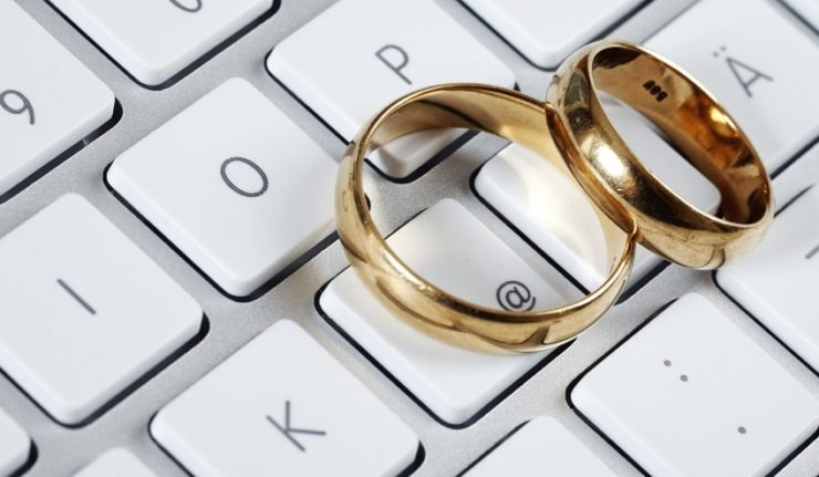 www.dream-marriage.com