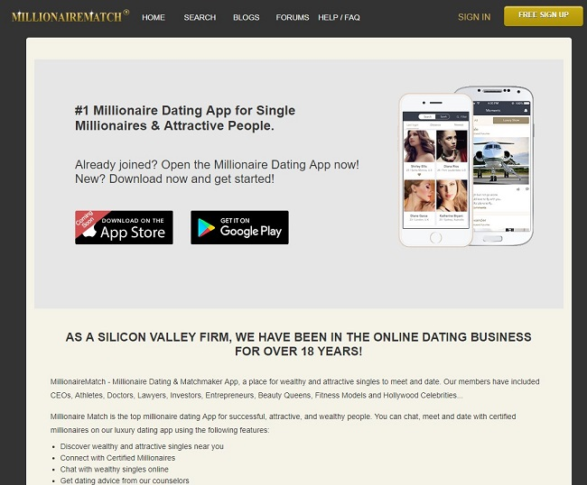online dating advice forum for women near me store
