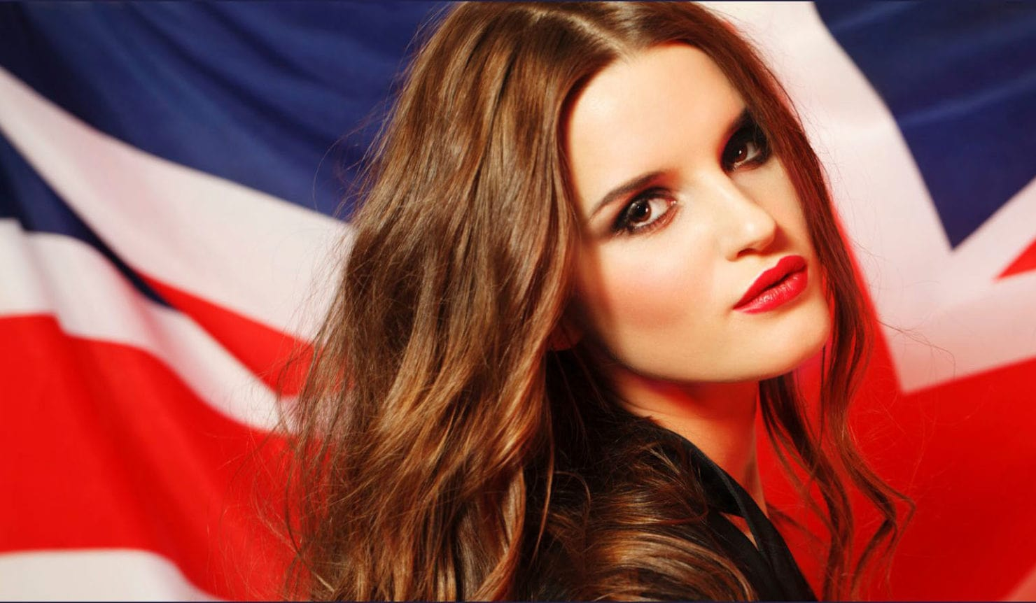 Dating a British Girl: Why Shes the Best Ever   Casanova